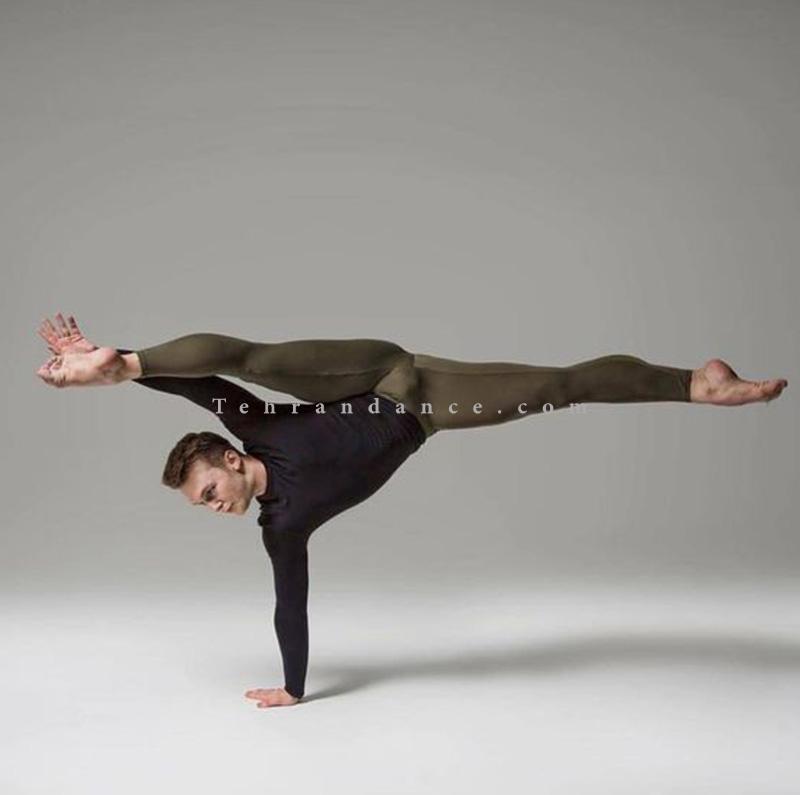 رقص-آموزش رقص