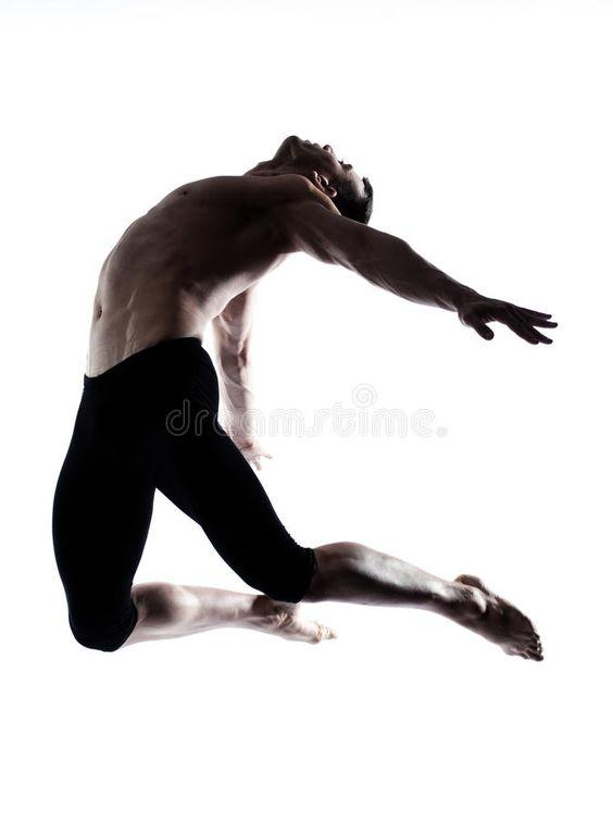 درد بعدن بعد از ورزش